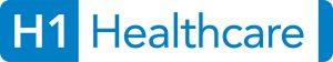 h1_healthcare_logo_blue