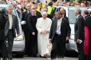 Pope 53 JAH 19