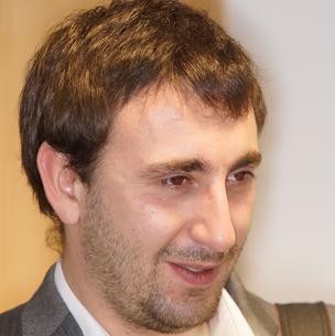 Jonathan Hipkiss