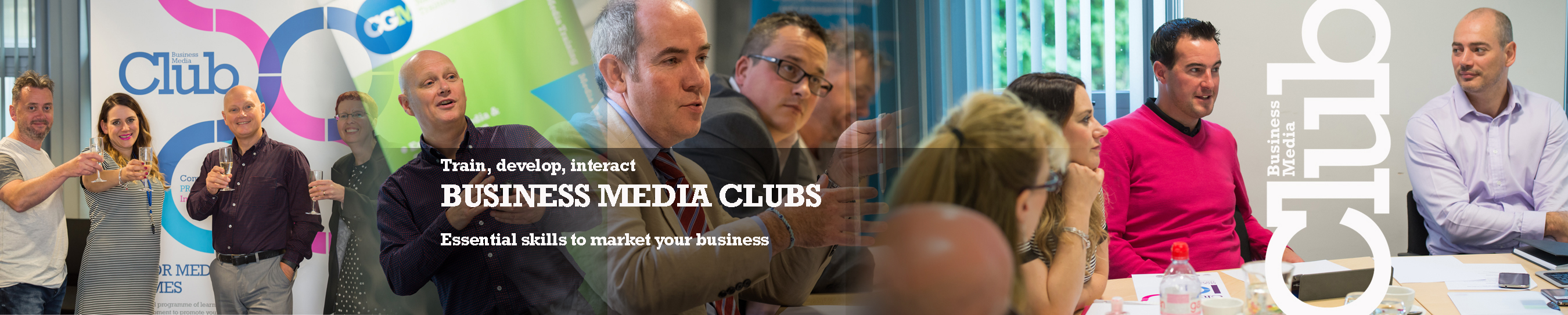 cgm-Media-clubs