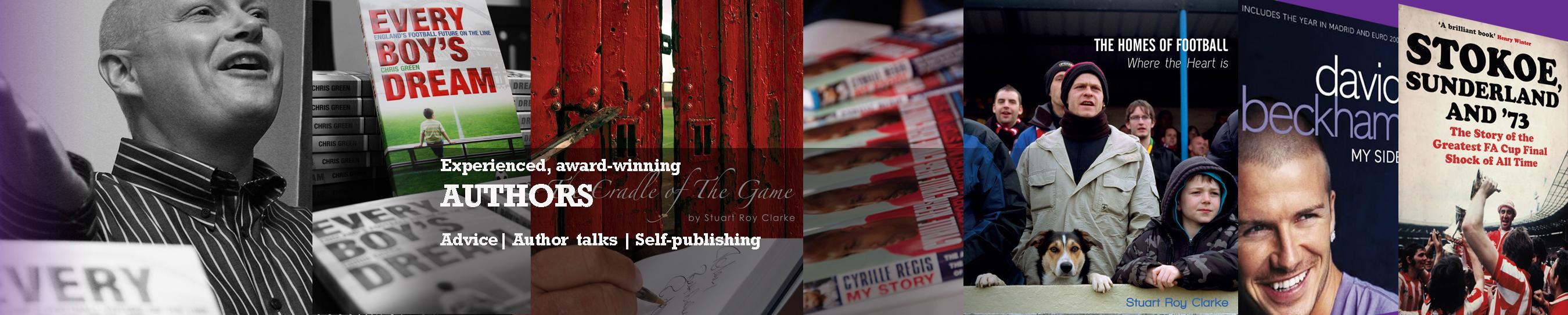 cgm-publishing-1