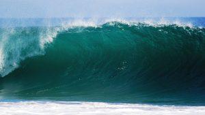 ocean-918999_960_720